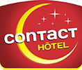 Contact Hotel